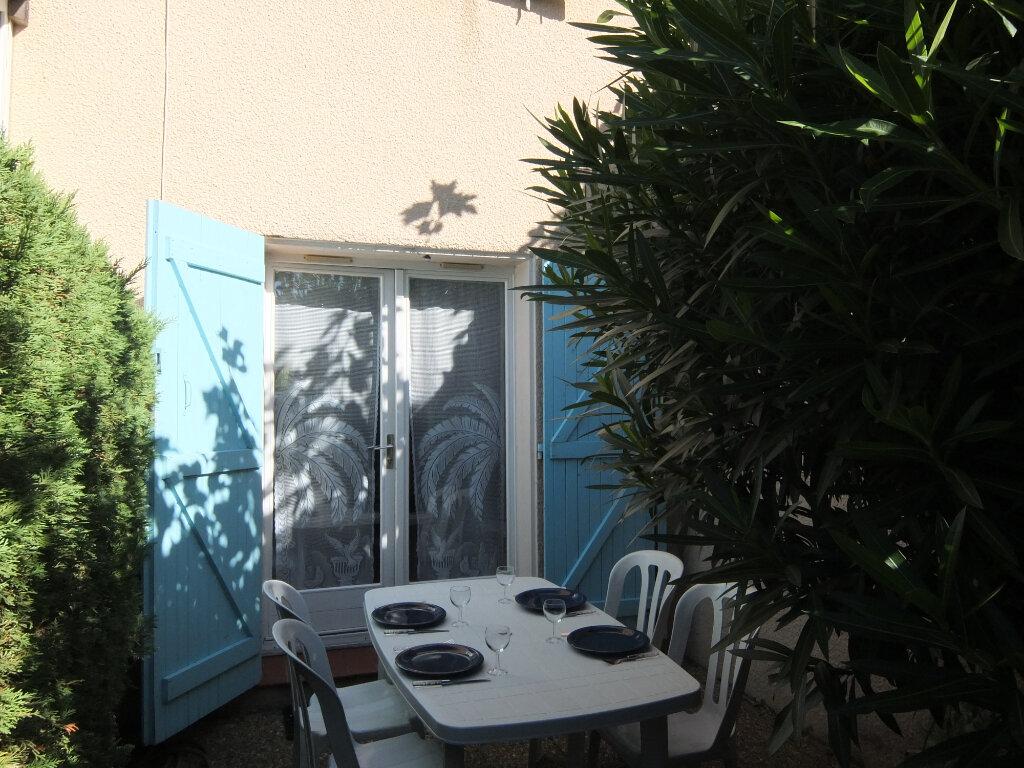 Maison à vendre 3 32m2 à Saint-Cyprien vignette-6
