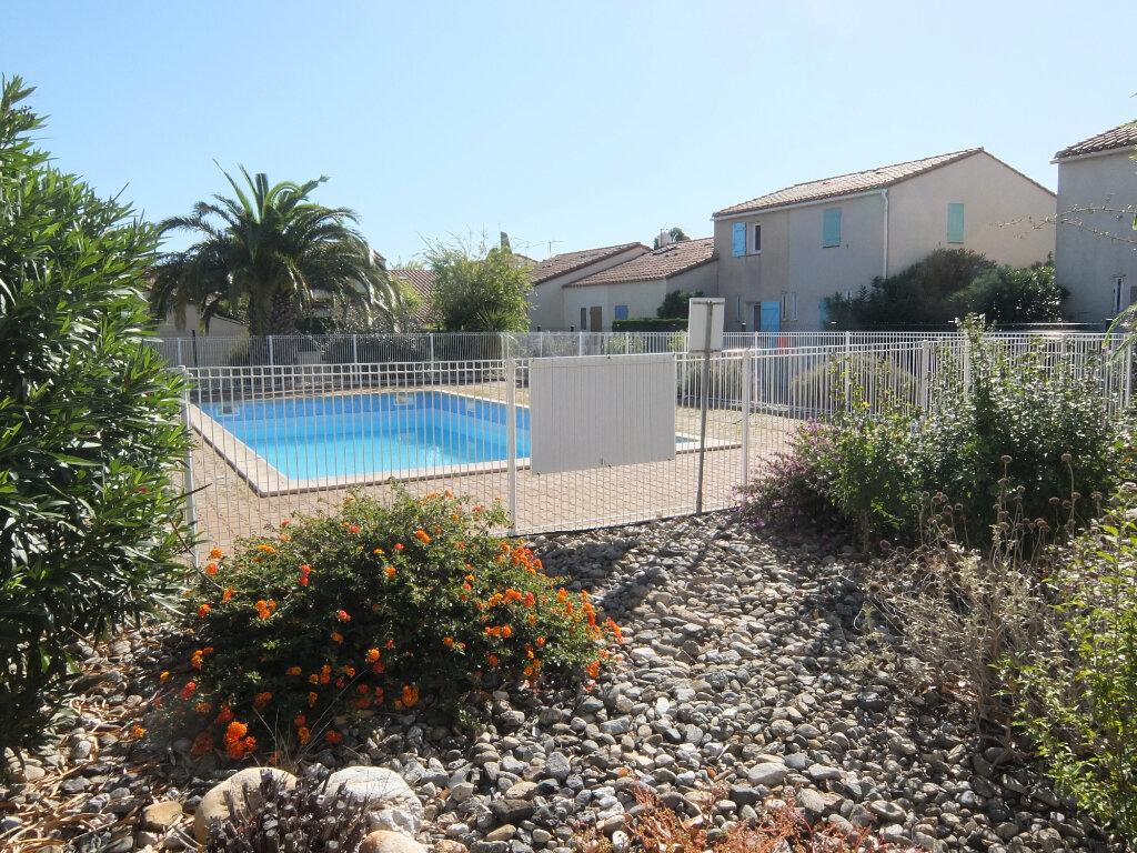 Maison à vendre 3 32m2 à Saint-Cyprien vignette-7