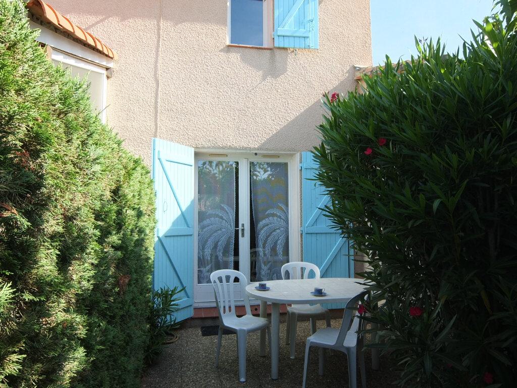 Maison à vendre 3 32m2 à Saint-Cyprien vignette-11