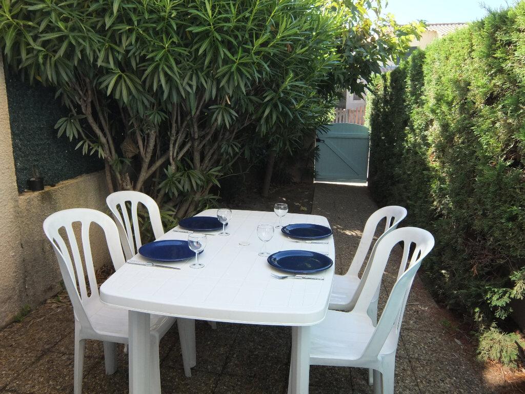 Maison à vendre 3 32m2 à Saint-Cyprien vignette-12
