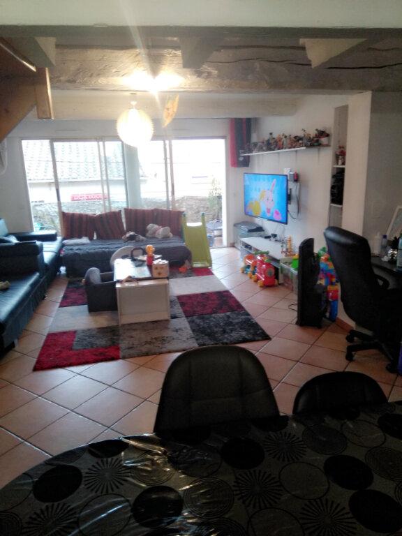 Appartement à louer 3 69m2 à Elne vignette-2