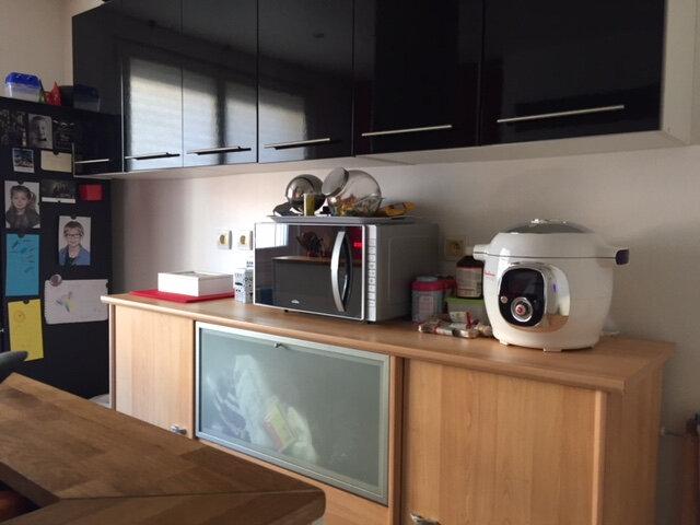 Appartement à louer 2 52m2 à Calais vignette-4