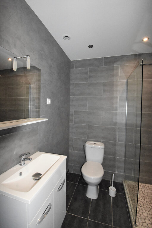 Appartement à louer 1 21.15m2 à Calais vignette-5