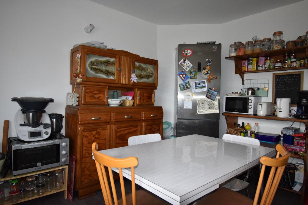 Appartement à louer 3 46m2 à Calais vignette-3