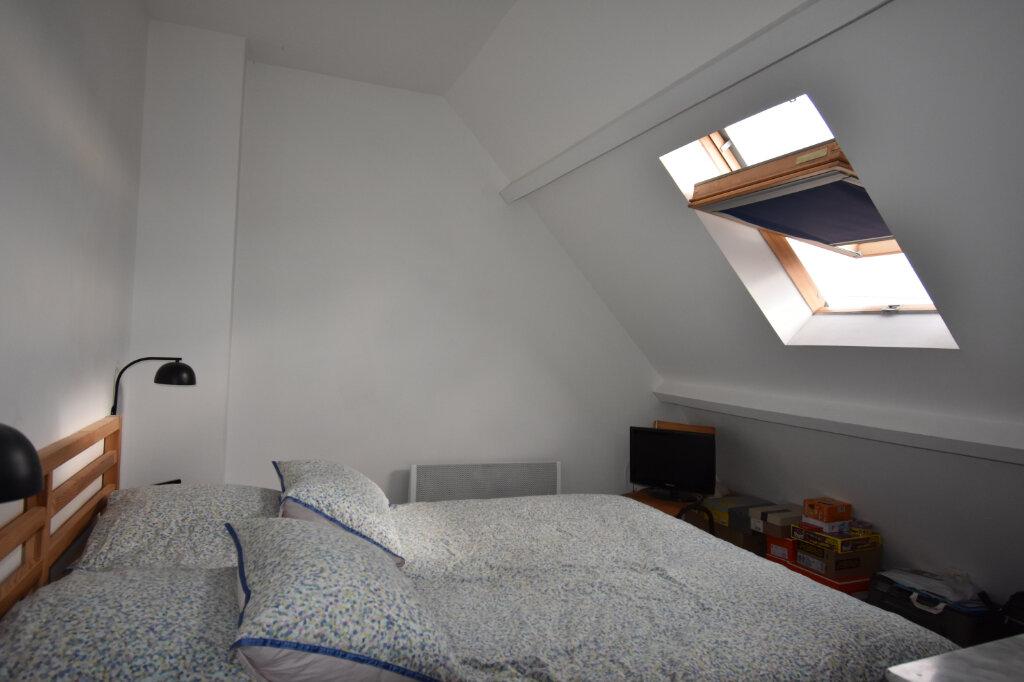 Appartement à louer 3 46m2 à Calais vignette-4