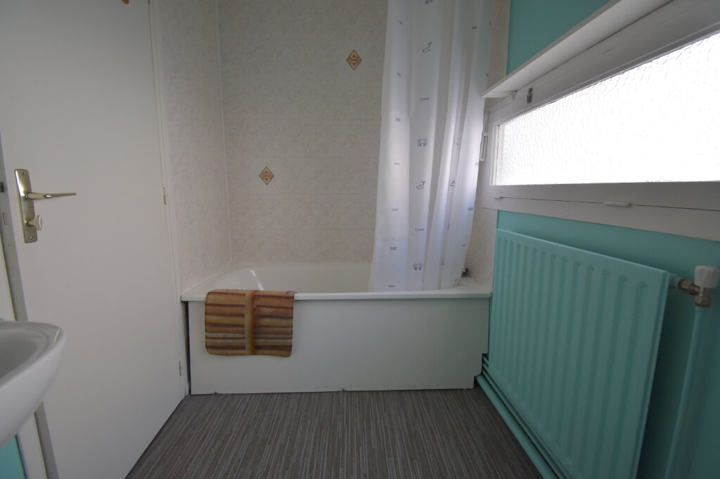 Appartement à louer 2 37.55m2 à Calais vignette-7