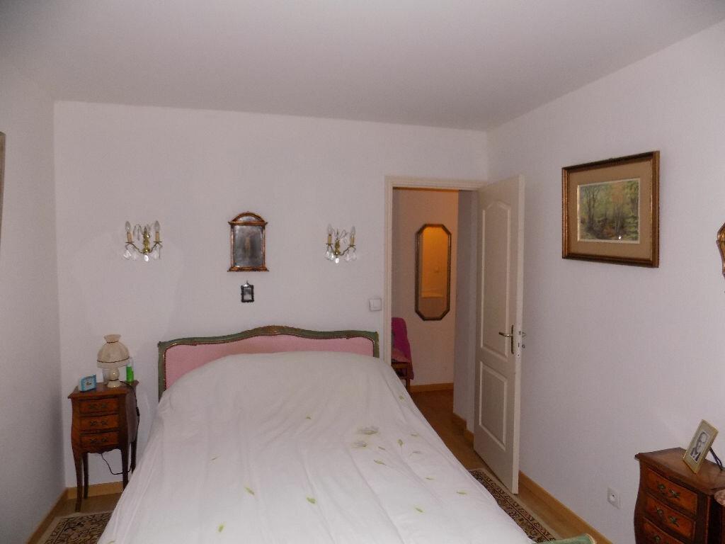 Appartement à vendre 4 110m2 à Saint-Omer vignette-5