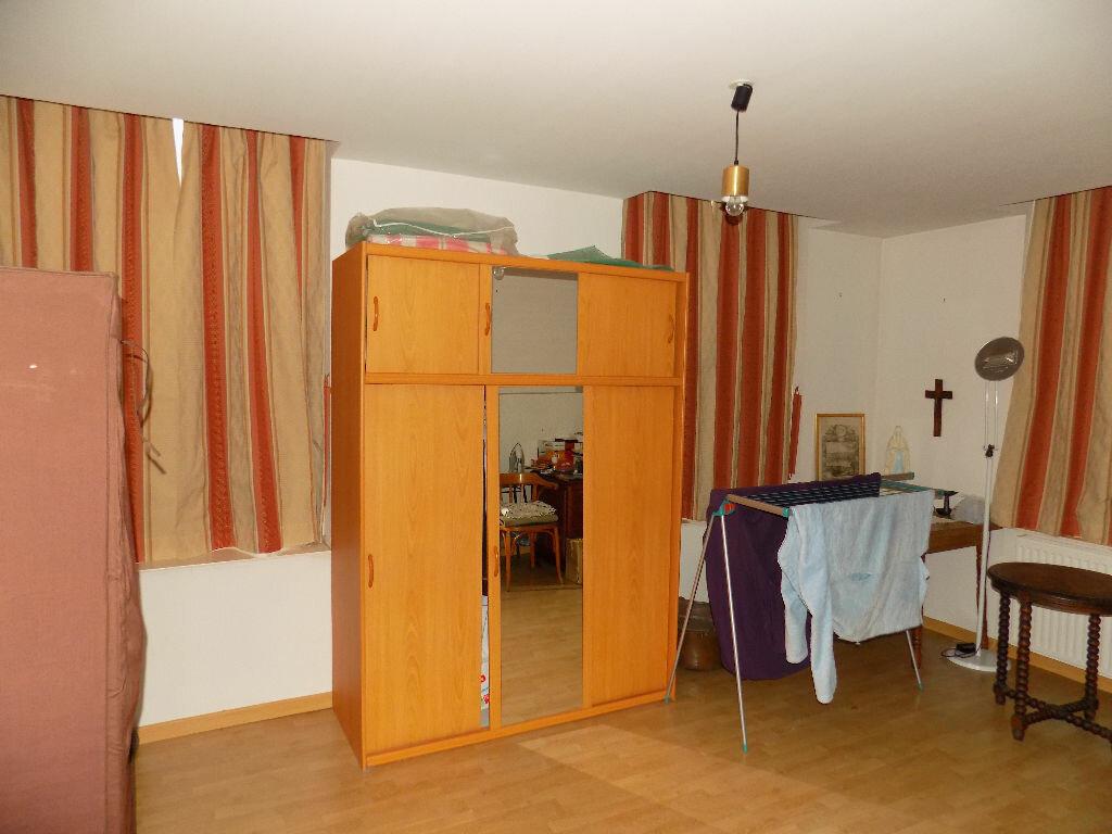 Appartement à vendre 4 110m2 à Saint-Omer vignette-7