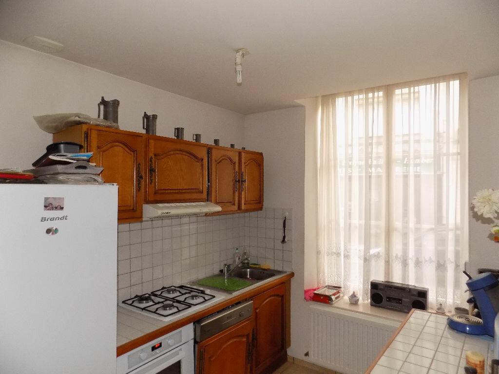 Appartement à vendre 4 110m2 à Saint-Omer vignette-9