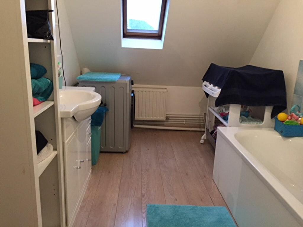 Appartement à louer 3 69m2 à Calais vignette-4