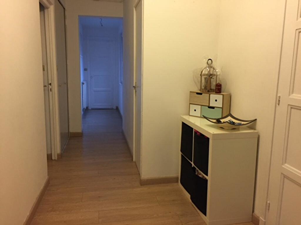 Appartement à louer 3 69m2 à Calais vignette-5