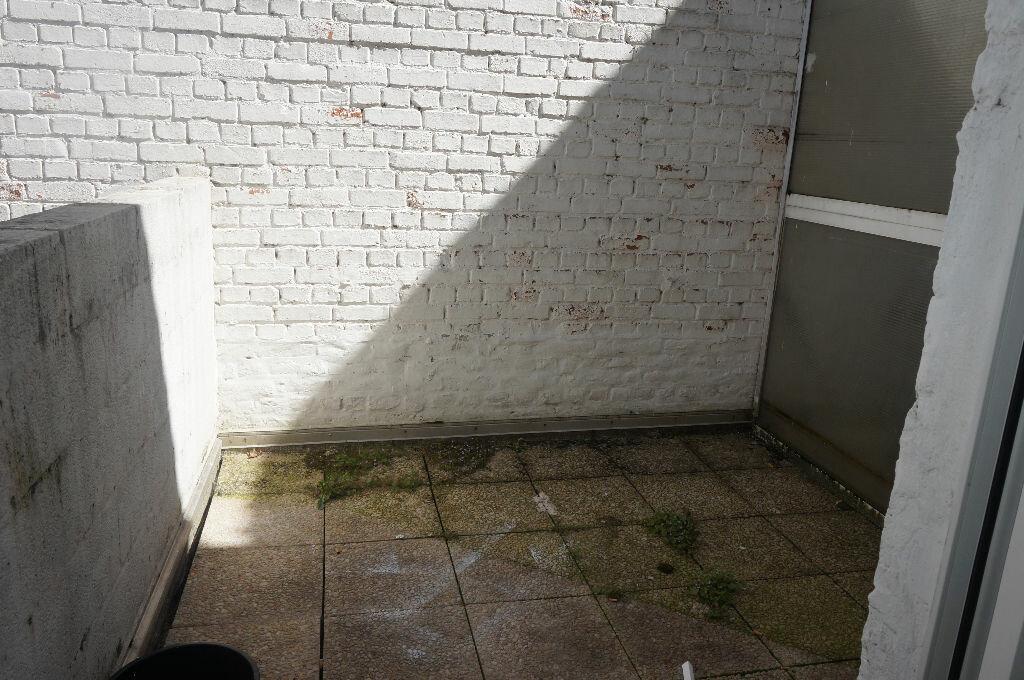 Appartement à louer 2 38m2 à Calais vignette-6