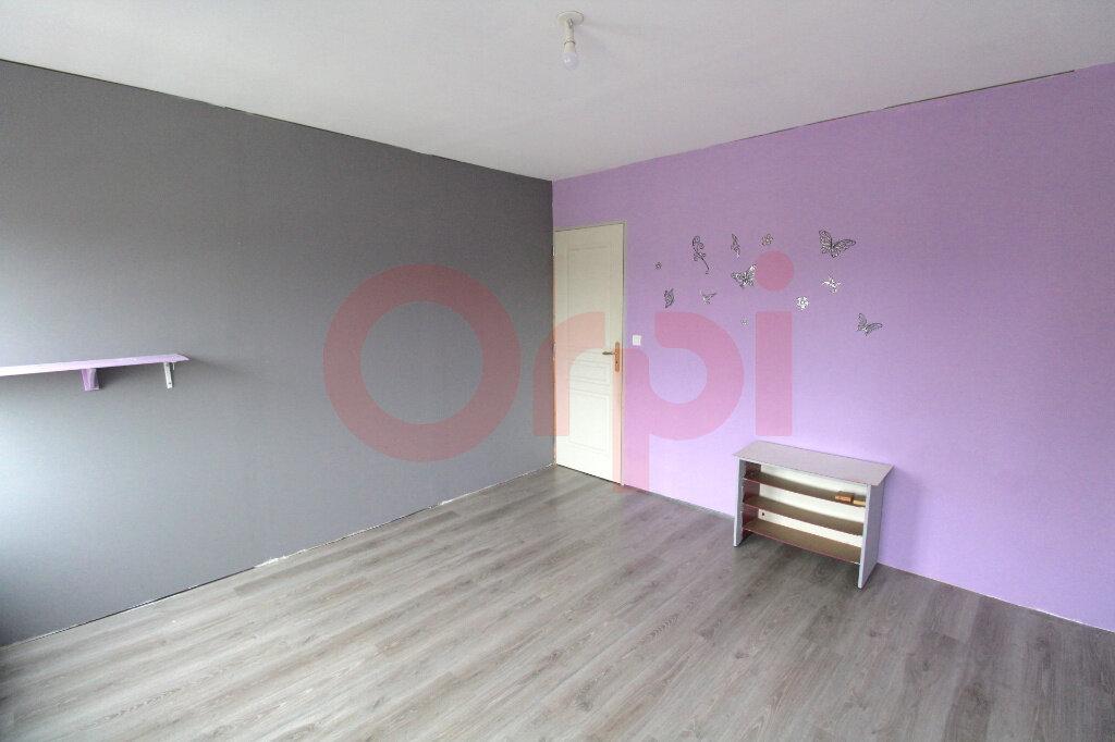 Maison à vendre 5 165m2 à Sainte-Marie-Kerque vignette-5
