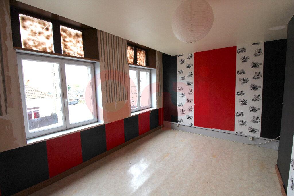 Maison à vendre 5 165m2 à Sainte-Marie-Kerque vignette-6