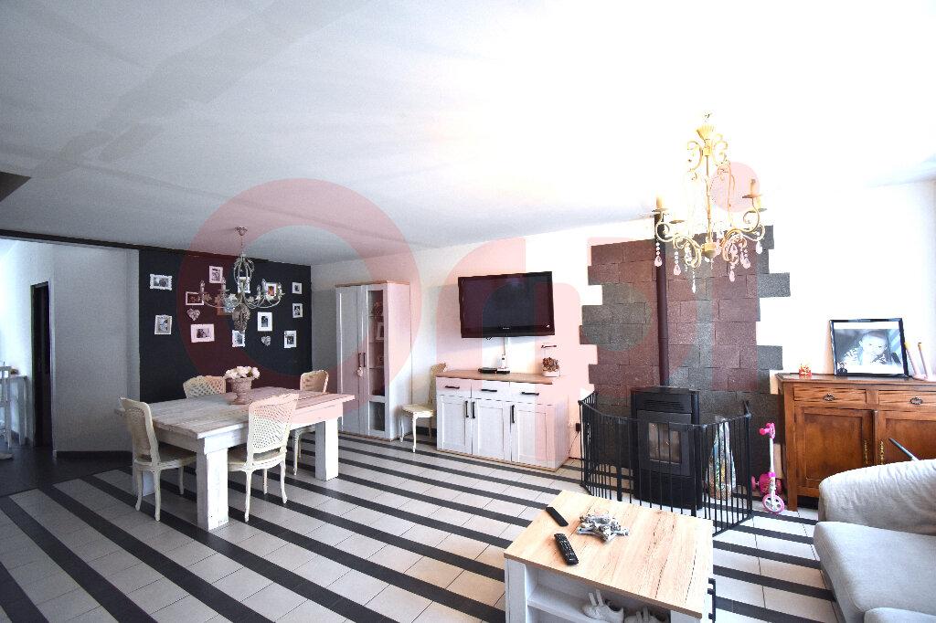 Maison à vendre 4 106m2 à Calais vignette-1