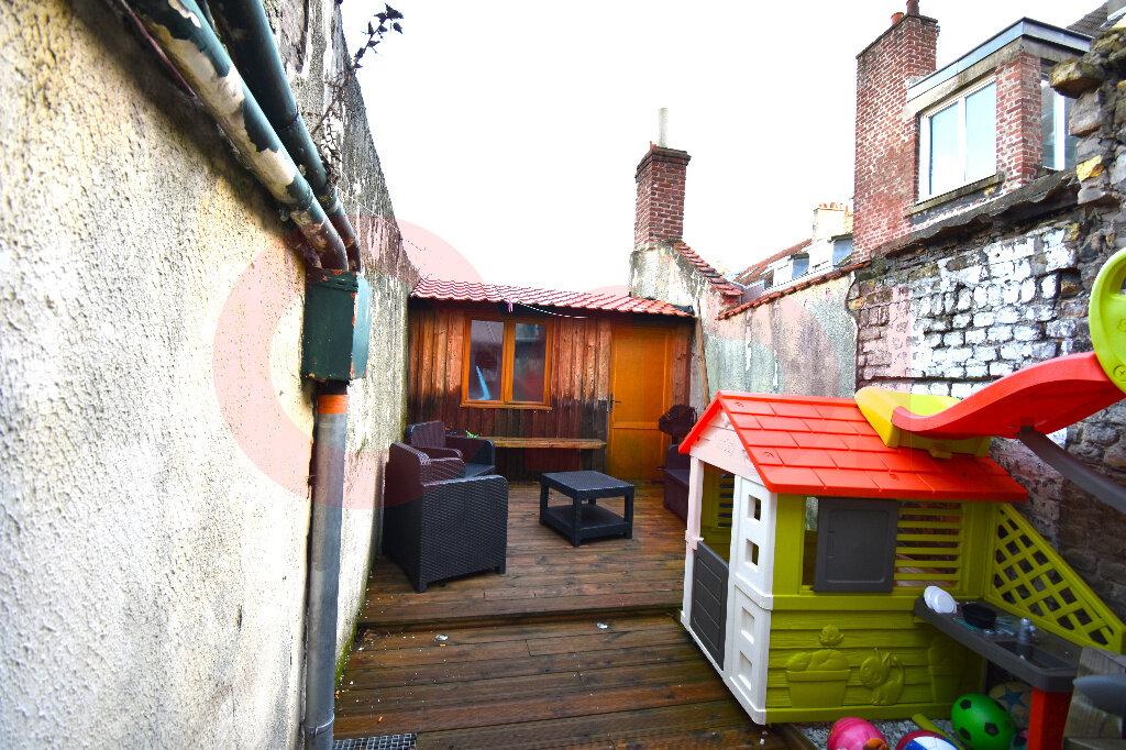 Maison à vendre 4 106m2 à Calais vignette-5
