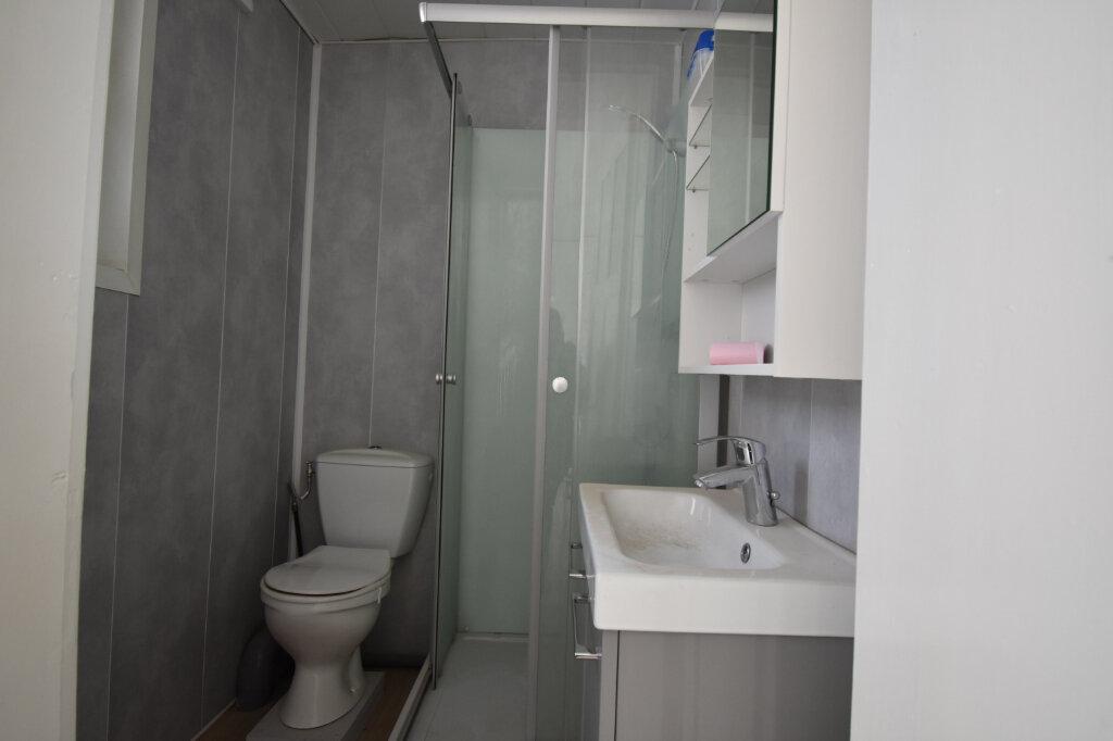 Appartement à louer 2 40m2 à Calais vignette-6
