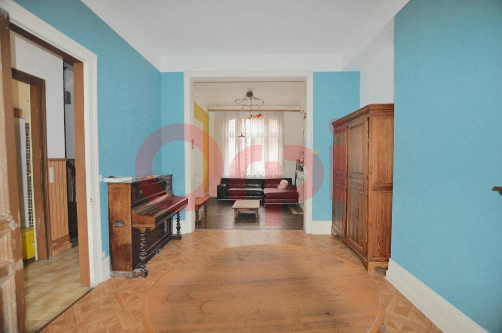 Maison à vendre 4 145m2 à Calais vignette-3
