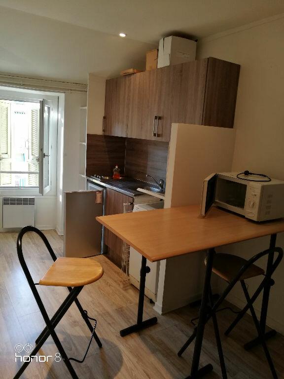 Appartement à louer 1 20.13m2 à Nice vignette-3