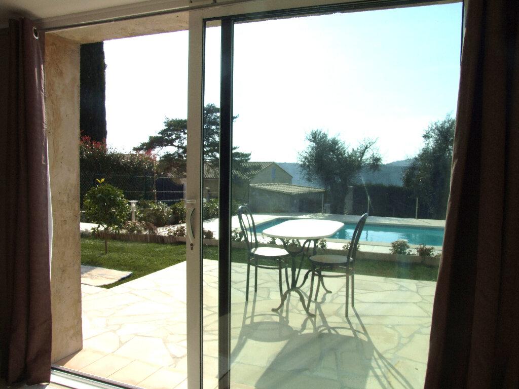 Maison à vendre 9 263m2 à Vence vignette-1