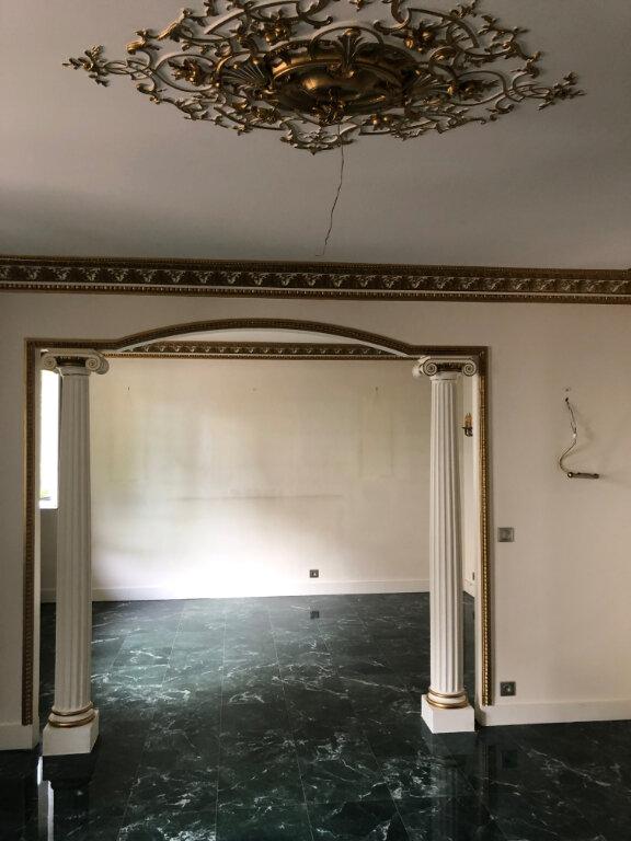 Appartement à vendre 4 77.29m2 à La Varenne - Saint-Maur-des-Fossés vignette-5