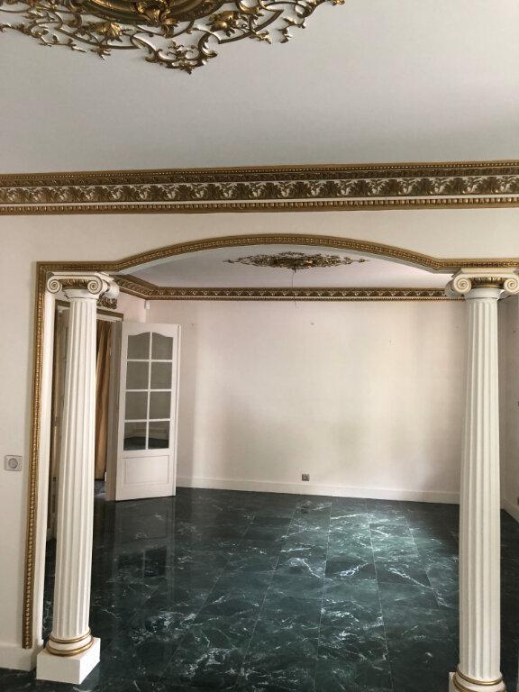 Appartement à vendre 4 77.29m2 à La Varenne - Saint-Maur-des-Fossés vignette-6