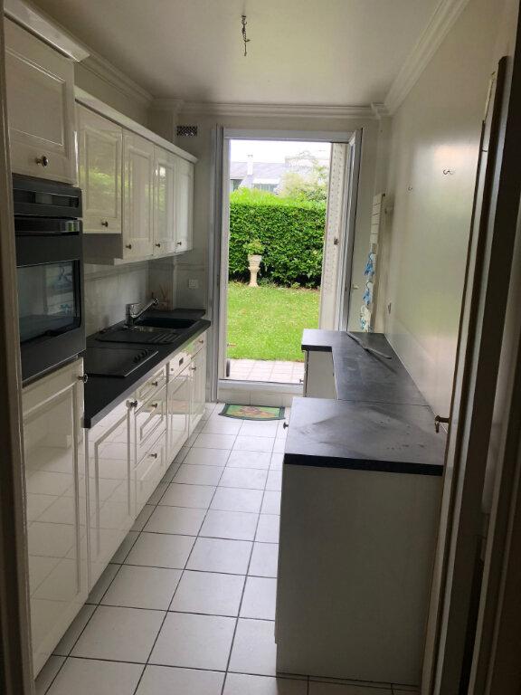 Appartement à vendre 4 77.29m2 à La Varenne - Saint-Maur-des-Fossés vignette-7