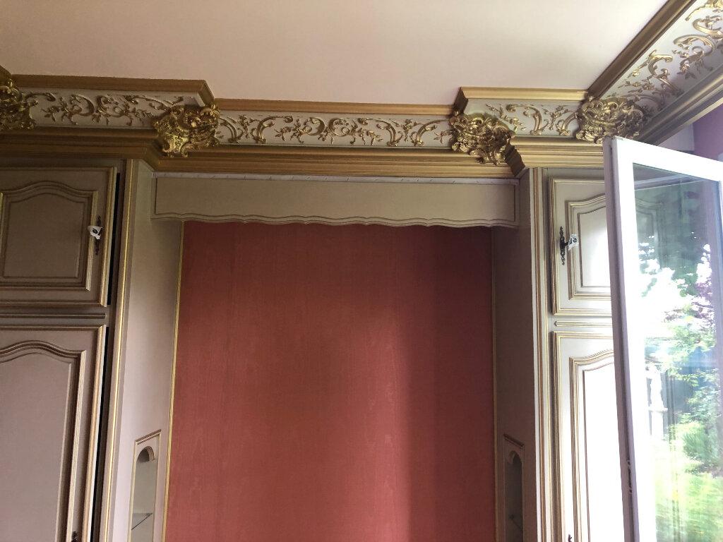 Appartement à vendre 4 77.29m2 à La Varenne - Saint-Maur-des-Fossés vignette-8