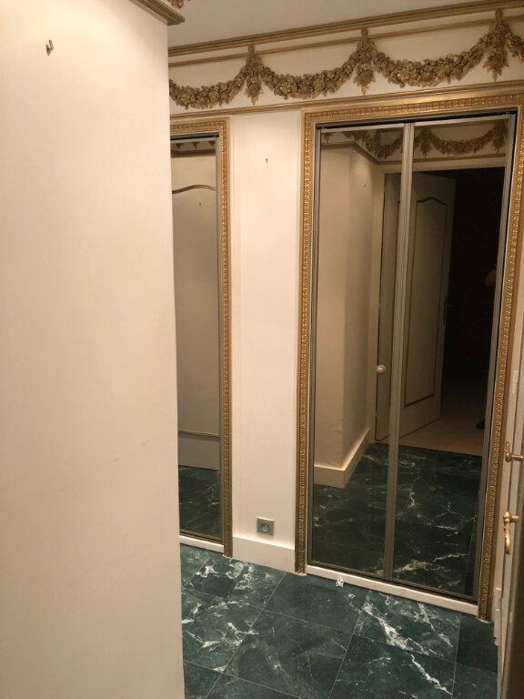 Appartement à vendre 4 77.29m2 à La Varenne - Saint-Maur-des-Fossés vignette-9