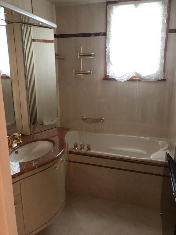 Appartement à vendre 4 77.29m2 à La Varenne - Saint-Maur-des-Fossés vignette-12