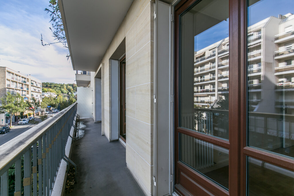 Appartement à vendre 4 90m2 à La Varenne - Saint-Maur-des-Fossés vignette-7