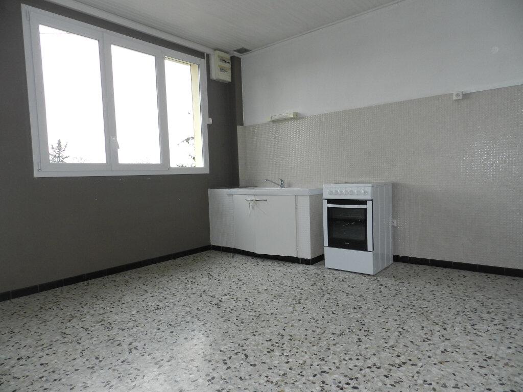 Appartement à louer 3 81.4m2 à Chennevières-sur-Marne vignette-6