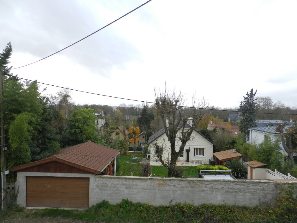 Appartement à louer 3 81.4m2 à Chennevières-sur-Marne vignette-7