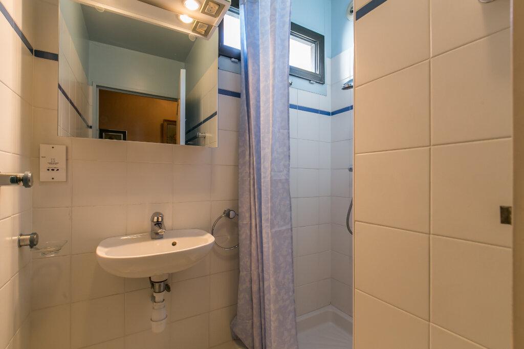 Appartement à vendre 5 98.59m2 à La Varenne - Saint-Maur-des-Fossés vignette-10