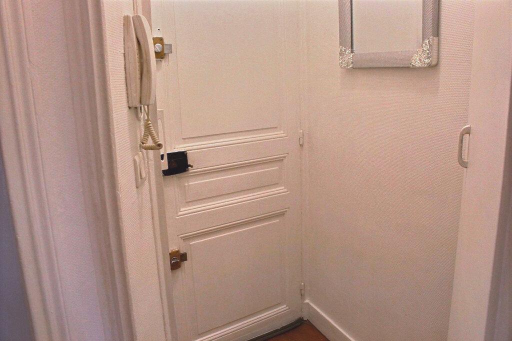 Appartement à vendre 3 41m2 à Paris 20 vignette-8