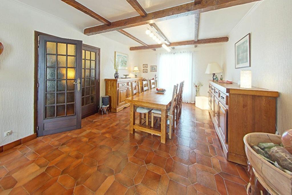 Maison à vendre 7 167m2 à Juziers vignette-4