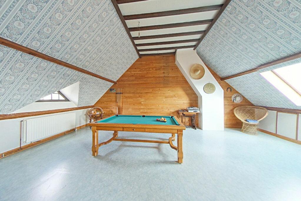 Maison à vendre 7 167m2 à Juziers vignette-6