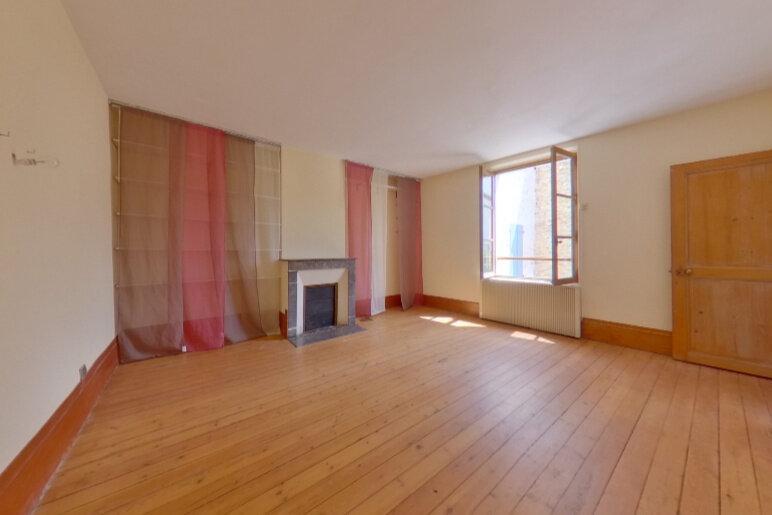 Maison à vendre 5 114m2 à Évecquemont vignette-3