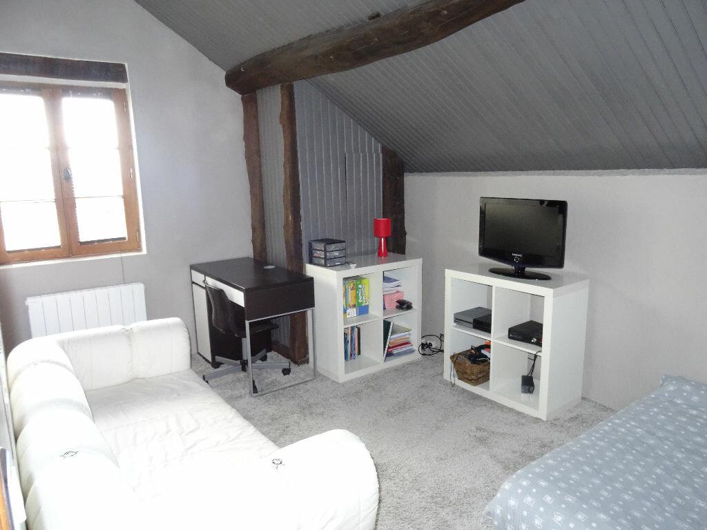 Maison à vendre 5 114m2 à Évecquemont vignette-7