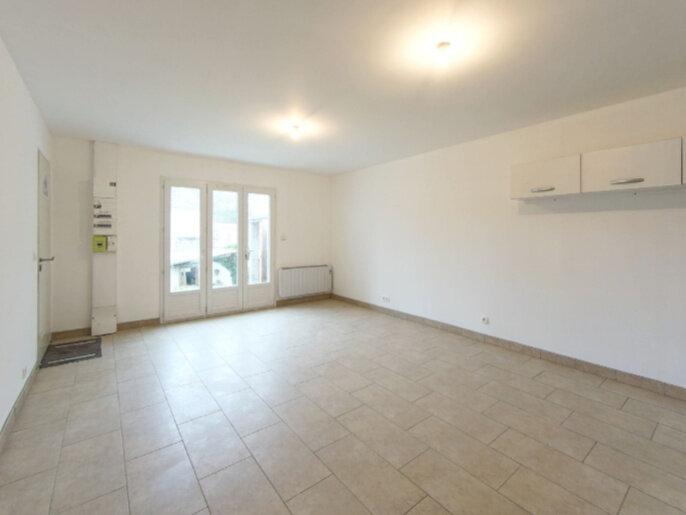 Appartement à louer 2 40.55m2 à Évecquemont vignette-1