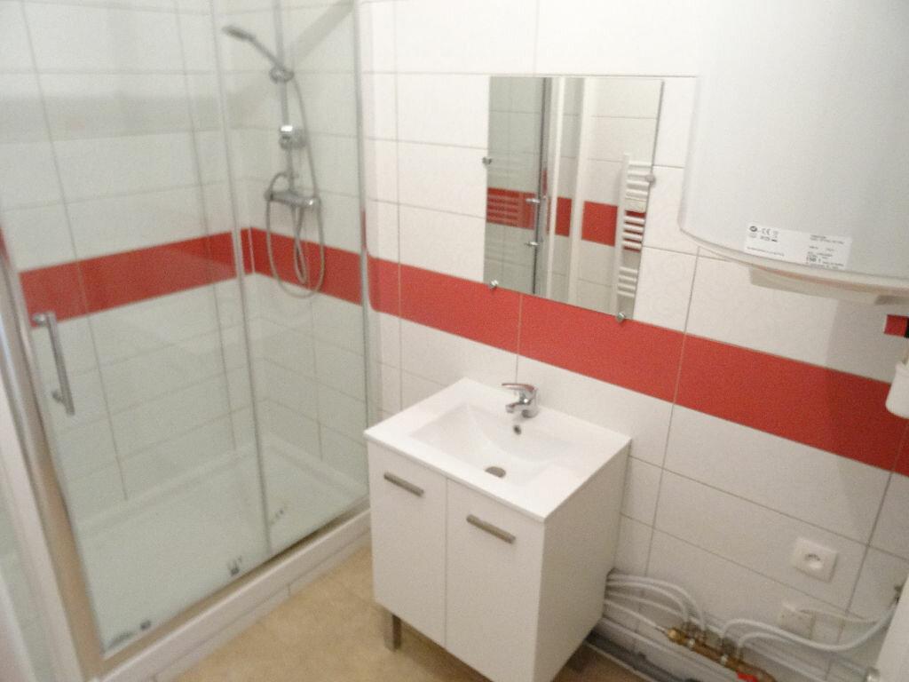 Appartement à louer 2 40.55m2 à Évecquemont vignette-4