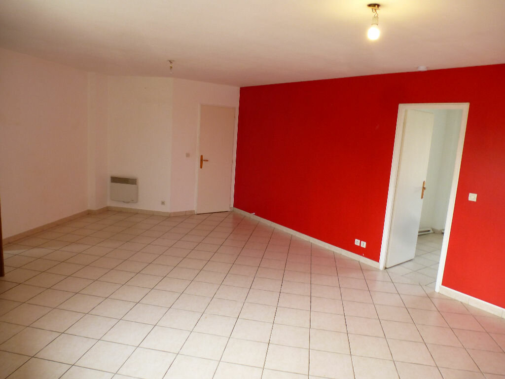 location appartement 66