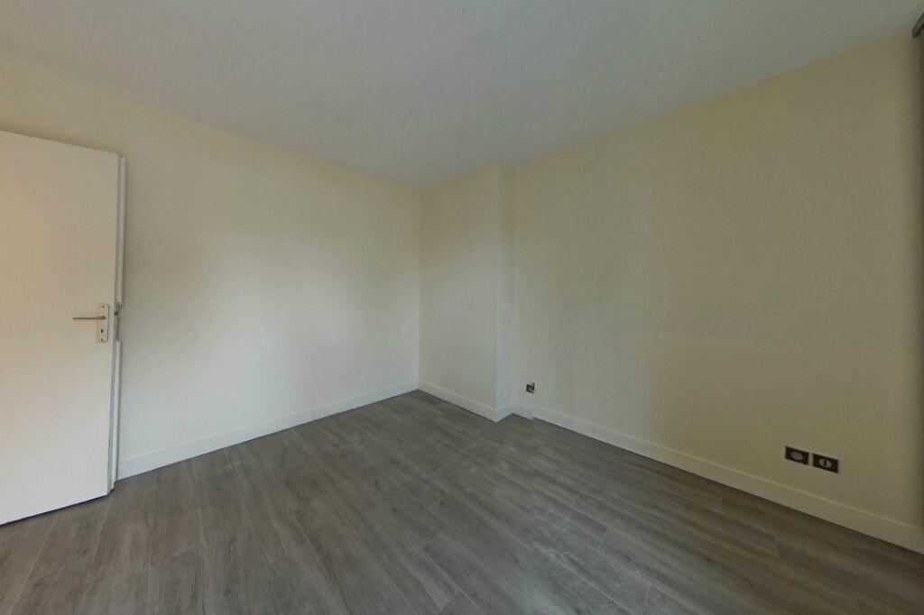 Appartement à louer 2 52m2 à Verneuil-sur-Seine vignette-6