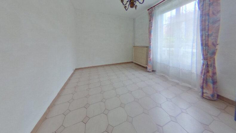 Maison à vendre 4 78m2 à Meulan-en-Yvelines vignette-3