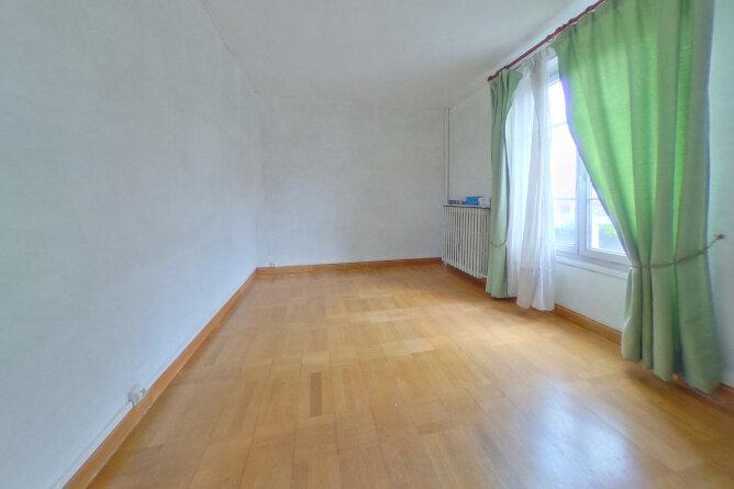 Maison à vendre 4 78m2 à Meulan-en-Yvelines vignette-6