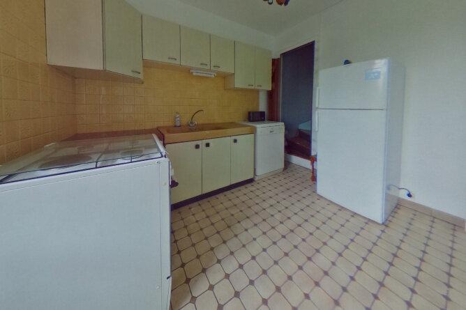 Maison à vendre 4 78m2 à Meulan-en-Yvelines vignette-8