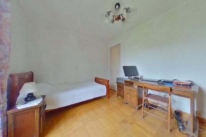 Maison à vendre 4 78m2 à Meulan-en-Yvelines vignette-9