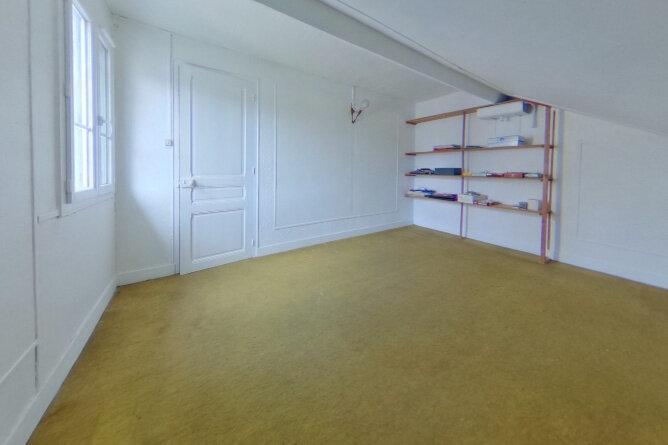 Maison à vendre 4 78m2 à Meulan-en-Yvelines vignette-11