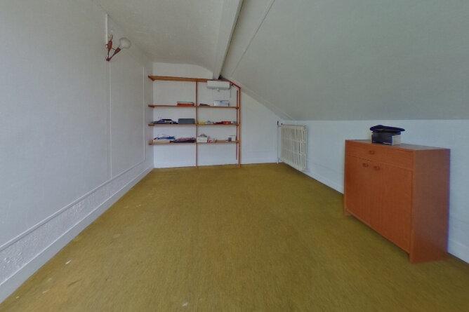 Maison à vendre 4 78m2 à Meulan-en-Yvelines vignette-12