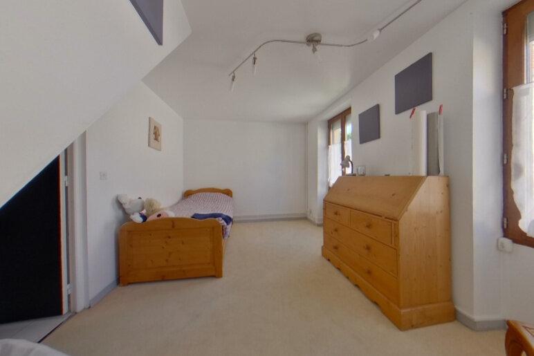 Maison à vendre 6 130m2 à Hardricourt vignette-7